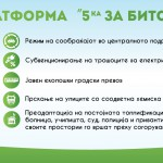 СОБИР за ИТНО решавање на проблемот со загадувањето во Битола