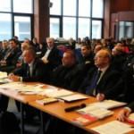 """Одложена седницата на Апелација за случајот """"Шпион"""""""