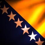 Сараево: Уапсени 15 лица осомничени за тероризам