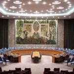 Советот за безбедност ја усвои резолуцијата за ставање крај на финансирањето тероризам