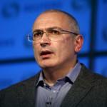 Ходорковски ќе бара азил во Велика Британија