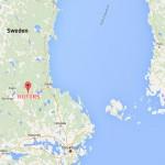 Драма во Шведска: Маж со нож влегол во училиште, учениците заклучени