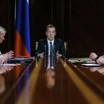 Московските адвокати подготвуваат тужба за наплата на долгот од Украина