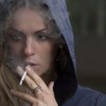 Целосна забрана за пушење во Србија од 1 Јануари: Ова се однесува и за кафулињата!
