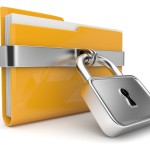 Институциите на ЕУ постигнаа консензус за новиот пакет на ЕУ за заштита на податоците
