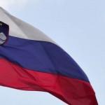 Словенија на референдум ги отфрли геј браковите