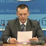 Република Српска ја прекинува соработката со судот и обвинителството на БиХ