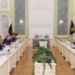 Јавното обвинителство на РМ потпиша Спогодба за соработка со Генералното обвинителство на Руската Федерација