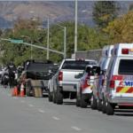 Масакар во Калифорнија – убиени 14 лица
