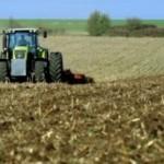 Се подготвуваат нови измени во Законот за земјоделско земјиште