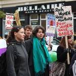 """Северна Ирска: Законот за абортус """"некомпатибилен"""" со човековите права"""