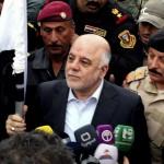 ИСИЛ пукале кон хеликоптерот на ирачкиот премиер