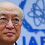 После 12 години истрага се потврди дека Иран не развивале програма за нуклеарно оружје