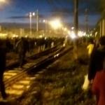 Истанбул: Еден загинат во експлозија на метро-станица