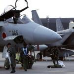Јапонската влада одобри рекордно голем буџет за одбрана