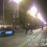 Полицаецот од Чикаго нема да се гони за убиство на 25-годишниот Афроамериканец