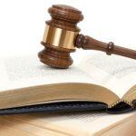 Закон за склучување, ратификација и извршување на меѓународни договори