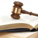 Ќе се зголемува ефикасноста во управните спорови преку изготвување на нов закон
