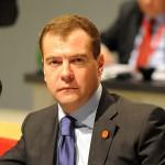 Русија ги проширува економските санкции кон Турција