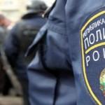 """Кривични пријави за уште шест лица во продолжение на акцијата """"Гора"""""""
