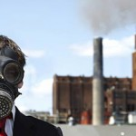 Кои мерки против загадувањето ги донесе Владата?