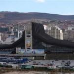 Коха: Седиштето на Специјалниот суд во Приштина, сведоци ќе се сослушаат во Хаг