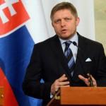 Словачка поднесе тужба против Советот на ЕУ поради квотите за мигрантите