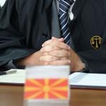 """""""Јустиција"""" ќе се суди во Битола"""