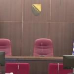 Судот на БиХ: Одлуката на Република Српска е спротивна на Уставот и законите