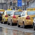 Одложено воведувањето на ГПРС фискални апарати за таксистите