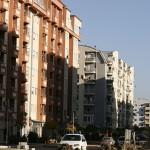 Определување управител на станбена зграда и неговите обврски