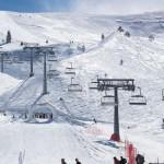 Предложено е донесување на Закон за скијалишта