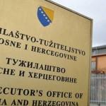 Обвинение за воени злосторства против Србите и Хрватите
