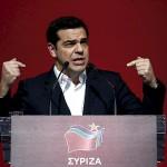 Ципрас: Реформи на пензискиот систем и покрај противењето