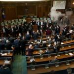 На Косово вонредни избори ако до 7 март не биде избран претседател