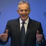 Блер: Шкотска ќе се отцепи ако Велика Британија ја напушти ЕУ