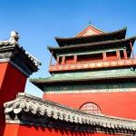 ХРВ: Кинеските власти треба да ослободат 38 приведени правници и активисти
