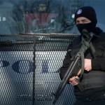 Апсења во Турција – Приведени 10 луѓе за регрутирање џихадисти