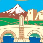 Административни службеници при град Скопје оштетиле граѓани за 3.410.366 денари