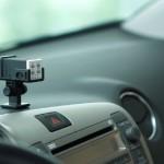 До 4.000 евра казна доколку авто школите не постават камери