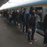 Словенија: Нови ограничувања за бегалците