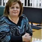 Јанева пред Советот на јавни обвинители ќе дава отчет за примањето на материјалите од Заев