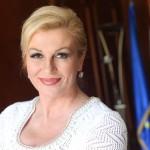 Прислушкување: Колинда Грабар Китаровиќ контактирала со озвучениот Здравко Мамиќ?
