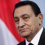 Египетскиот суд ја отфрли жалбата на поранешниот претседател, Хосни Мубарак