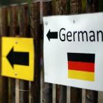 Германија мора да ја напуштат 2400 црногорци
