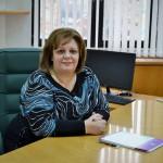 Јанева ги побарала од судот предметите за Мартин Нешковски и за Љубе Бошкоски