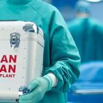 Предложен закон за Центар за извонредност за трансплантациона медицина и хируршки болести
