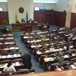 Предложени измени во Законот за данокот на добивка