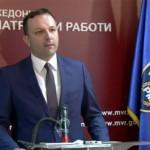 Спасовски: Не смееме да бидеме рамнодушни кон насилството врз жените