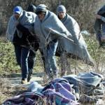 Балканската рута и нејзините заобиколници